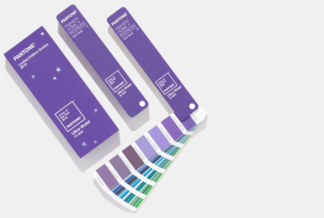 Webdesign_Farbschema_Ultraviolet_02