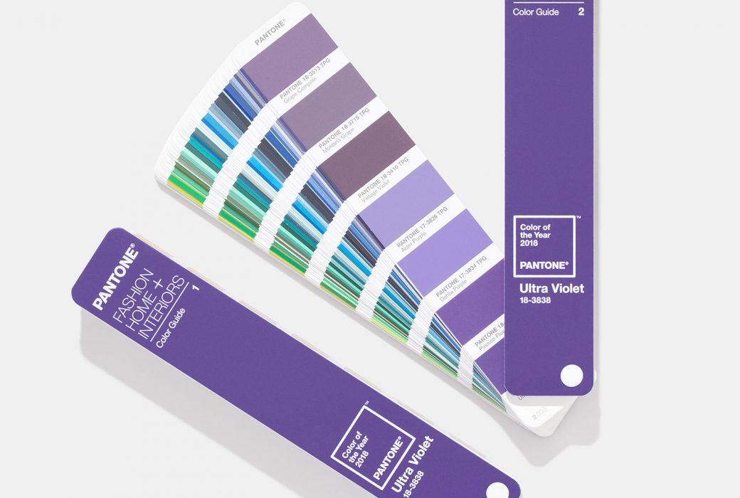 Webdesign_Farbschema_Ultraviolet_03