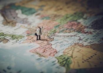 DSGVO und Datenschutz in Europa